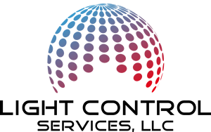 Light Control Services